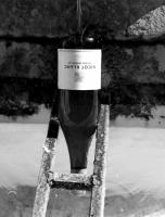 Mas des Agrunelles / Nicot blanc, cuvée 2015 (Hérault)