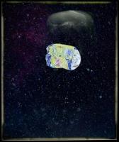 Bitume & Espace / 9