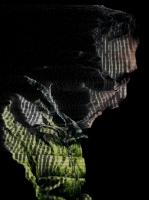 Profil_3
